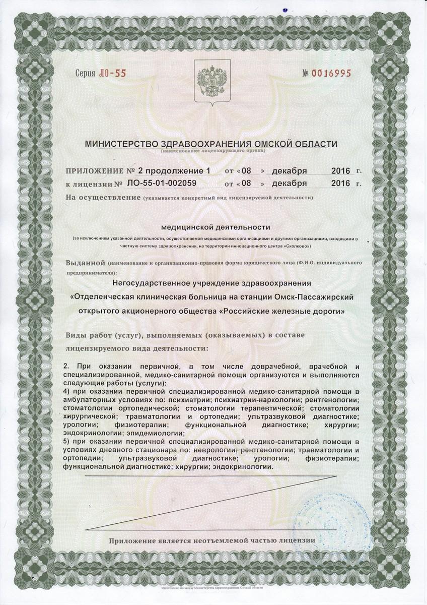License2016-33