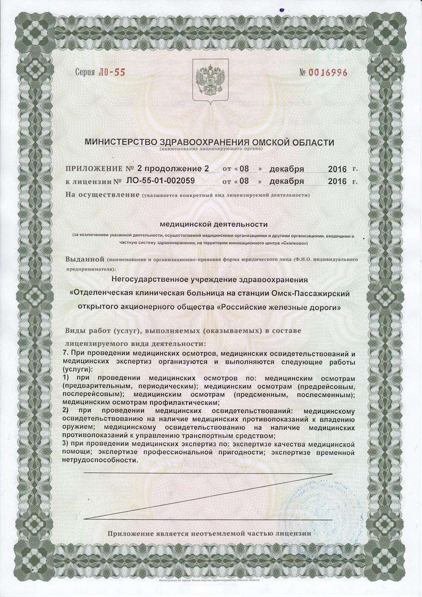 License2016-35