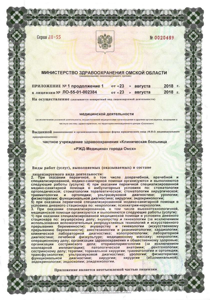 License2018-13