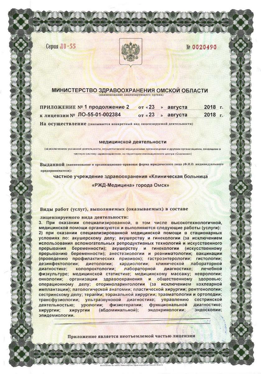 License2018-15