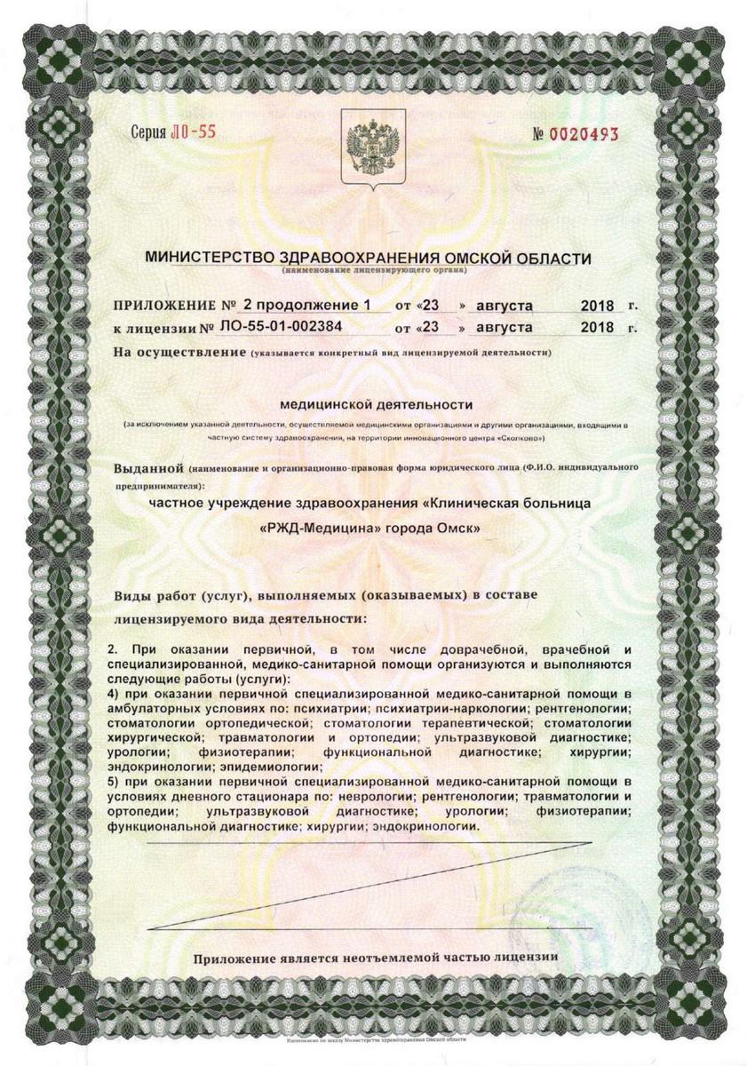 License2018-33