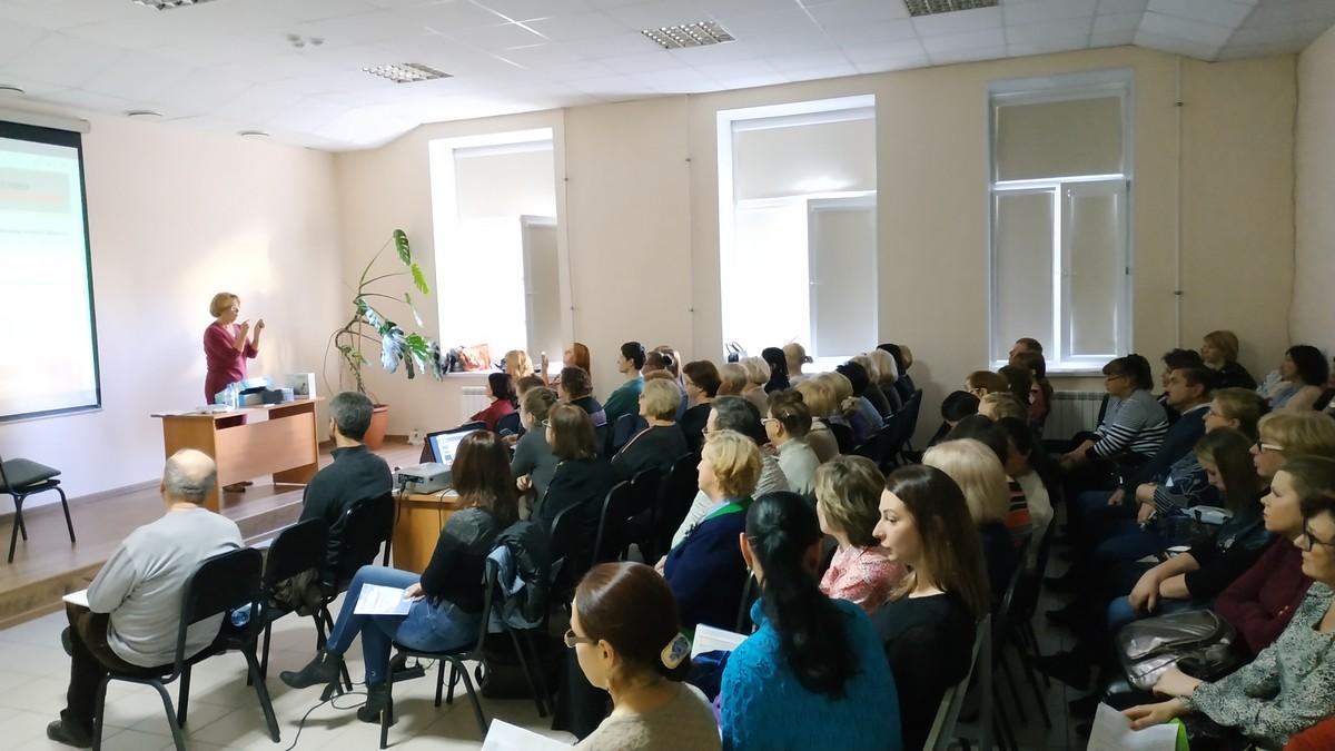 Seminar_2018-10-26_2
