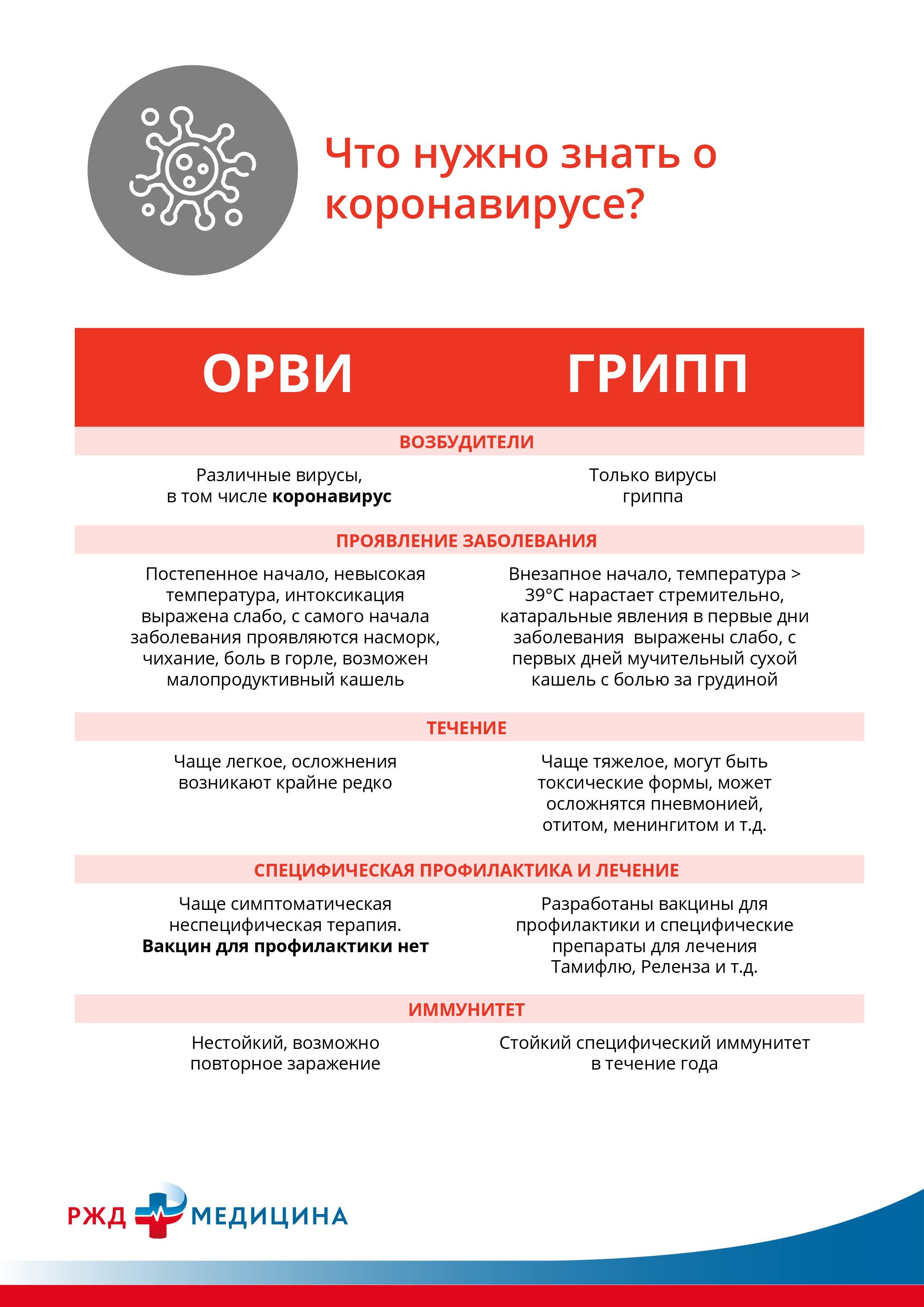 листовка А4_page-0002